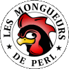 Logo des Mongueurs de Perl
